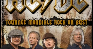 ACDC-Rock-or-Bust-World-Tour