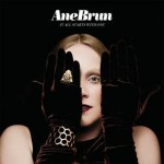 #17 - ANE BRUN -  IT ALL STARTS WITH ONE
