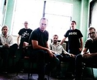 Bad Religion-FEQ2013-nouv_323