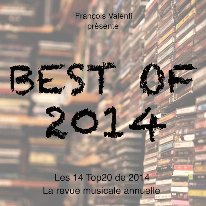 Bestof2014-cover-caisse-680