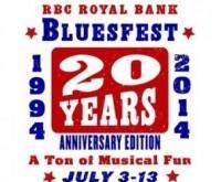 Bluesfest2014