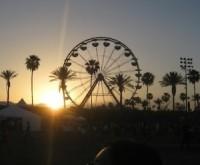 Coachella à Osheaga-2012-nouv_223
