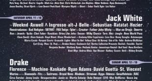 Coachella-mineup2015