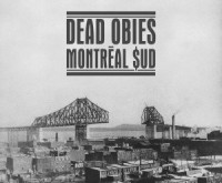 Dead-Obies-nouv_412
