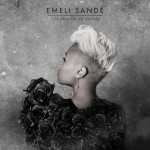 #12 - EMELI SANDE - 	 OUR VERSION OF EVENTS
