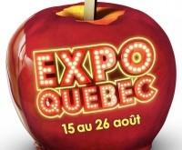 Expo Québec-2012