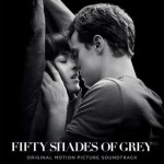 B.O.F. - Fifty shades of grey