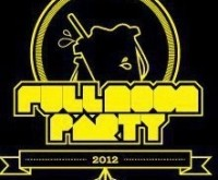 Full Moon Party-2012-nouv_270