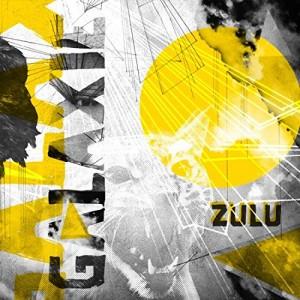 GALAXIE- Zulu