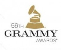Grammys56th-2014