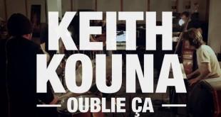 Keith-Kouna-Oublie-Ea-Session-Live
