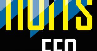 LOGO_NuitsFEQ_CLR_Process_OK