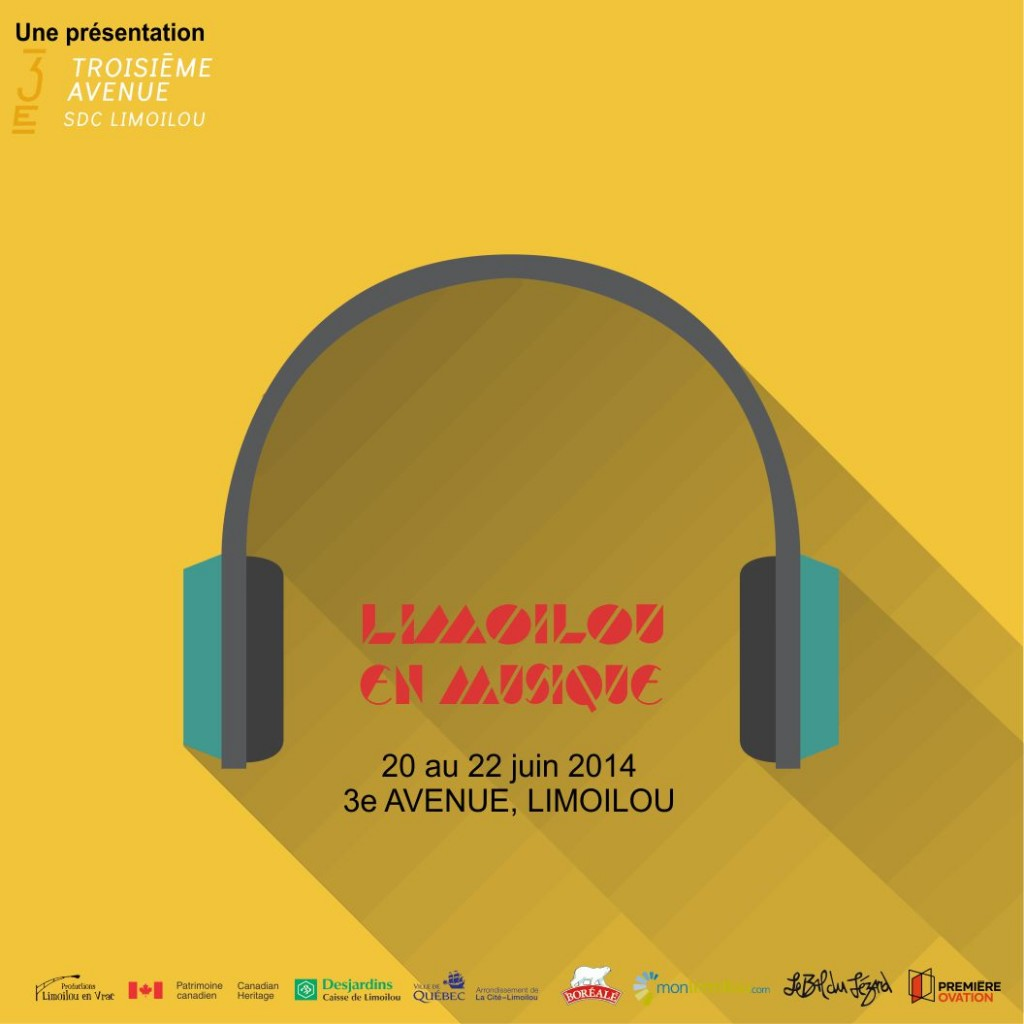 Limoilou-en-Musique-2014