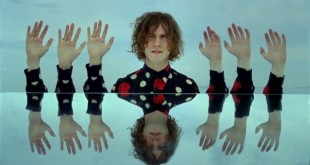 MGMT- Your Life Is A Lie