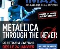 Metallica-imaxjanv2014-nouv_345