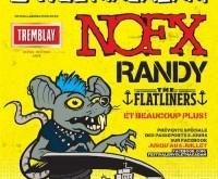 NOFX-envol2013
