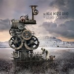 Neal Morse - The Grand Experiment