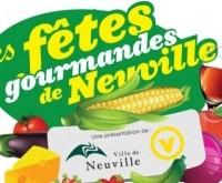 Neuville2012-nouv_249