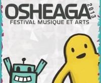 Osheagalogo-2013