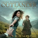 B.O. TV - Outlander (Original Television Soundtrack)