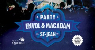 Party-StJean-poster_appro-667x1024-2014