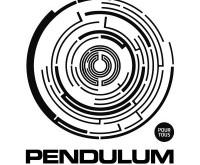 Pendulumdjset