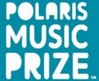 Polaris 2013-logo