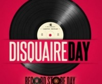 Record Store Day2013