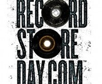 Record Store Day2014