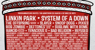 Rockfest-2015