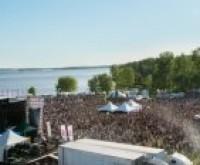 Rockfest-nouv_344