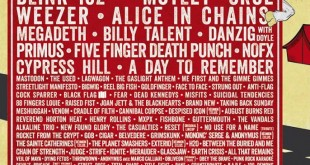 Rockfest2014