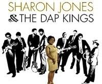 Sharon Jones & the Dap-Kings-nouv_284