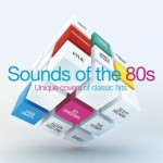 v/a anglo - Sounds of the 80s