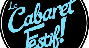 cabaretfestif2015logo-copie