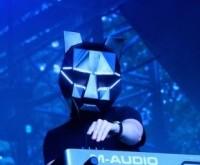 electro-feq2014
