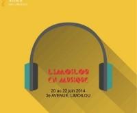 limoiloumusique-2014
