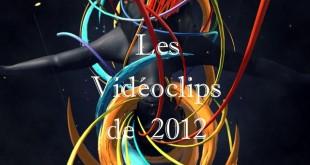 video2012clips - copie