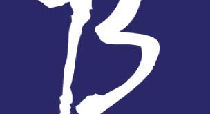 Bluesfest-logo-2015