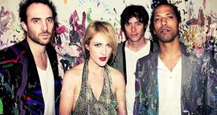 Chronique Nouveautés CD du 12 juin 2012