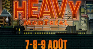 HeavyMTL2015-cover