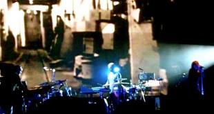 Portishead-MTL-7oct2011