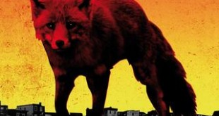 #20- The Prodigy - The Day is my enemy