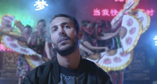 brodinski-us-bloody-jay-music-video-01
