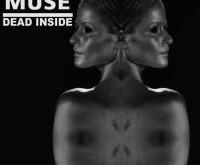 muse-deadinside