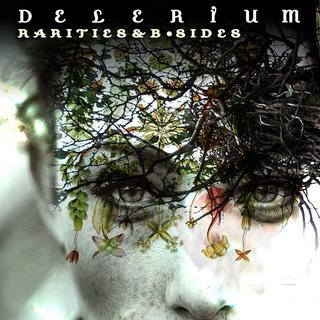 Delerium Greatest Hits