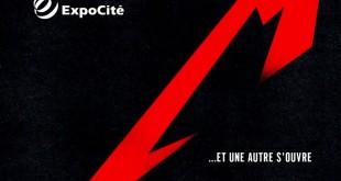 Metallica-Québec-2015