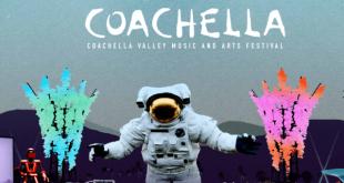coachella-2015-astro