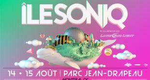 ilesoniq-2015-banner