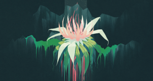 #7- Folly and the Hunter - Awake